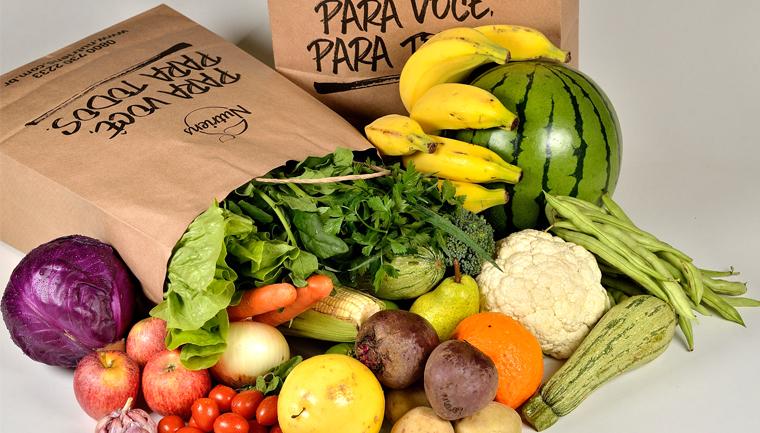 startup orgânicos dissemina boa alimentação gera emprego