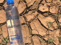 AMA possibilita 35 mil famílias acesso água potável