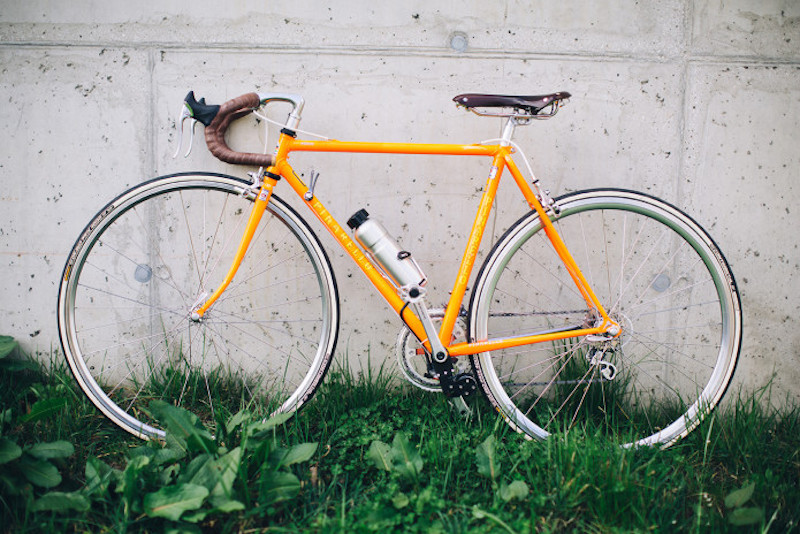 Startup cria dispositivo para transformar qualquer bicicleta em elétrica – de forma super simples! 1