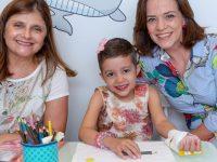 projeto transforma crianças câncer autores livros