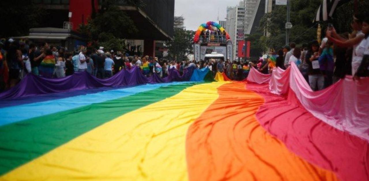 Homem é condenado por ter dito ofensas homofóbicas a casal em São Paulo