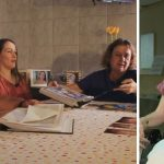 Estudante supera paralisia cerebral e faz mestrado em Psicologia