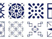Cobogós e azulejos: designer mapeia a rica arquitetura de Olinda