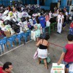 Corridas do app 99 em Manaus serão revertidas para vítimas do incêndio
