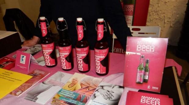 Após superar câncer, empresária cria cerveja para pacientes em quimioterapia