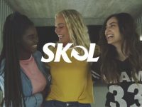 skol manifesto mulheres trabalho música