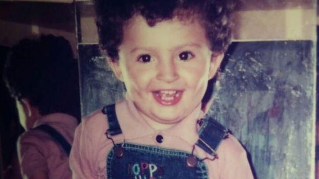 O jovem autista que desafiou diagnósticos e se formou em medicina