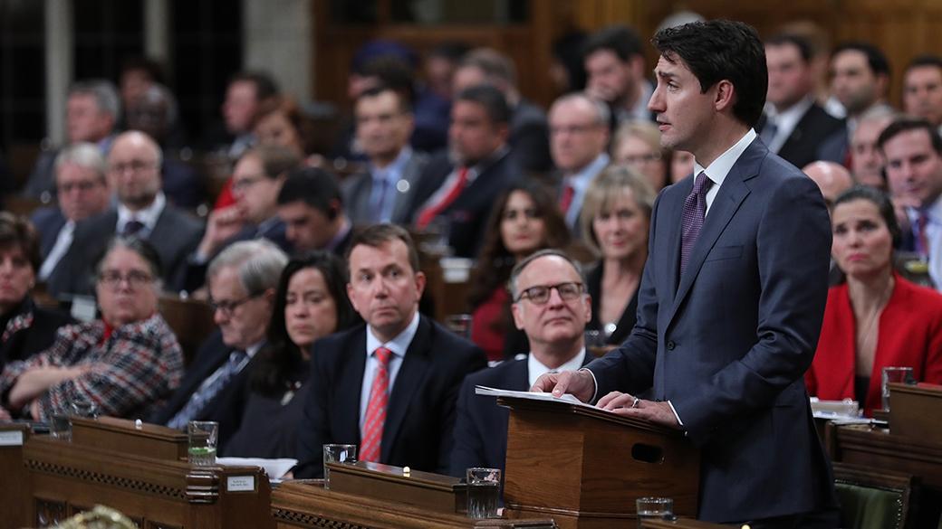 Canadá quer receber mais de 1 milhão de novos imigrantes nos próximos três anos
