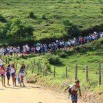 Cidade mineira de Muriaé barra atividade mineradora e transforma entorno em Patrimônio Hídrico