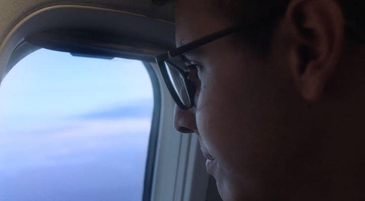 gol paga cursos jovem realizar sonho pilotar avião