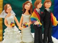 plataforma viabiliza apoio jurídico a pessoas LGBTQIA+