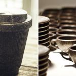 xicara café
