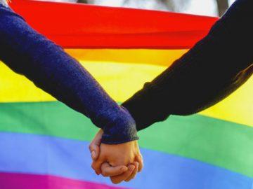 Homofobia e transfobia agora são passíveis de prisão na Suíça