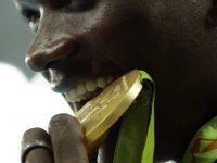 Medalhas das Olimpíadas de Tóquio serão feitas de lixo eletrônico reciclado