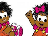 Personagem negra e defensora dos animais estreia nas histórias da Turma da Mônica