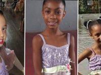 Meninas moradoras do Morro do Alemão vão estudar na Escola de Balé do Theatro Municipal