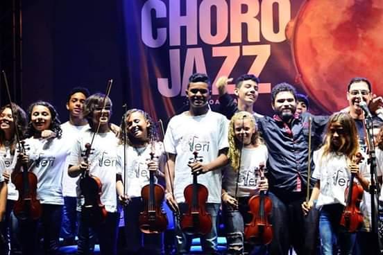 orquestra jeri festival