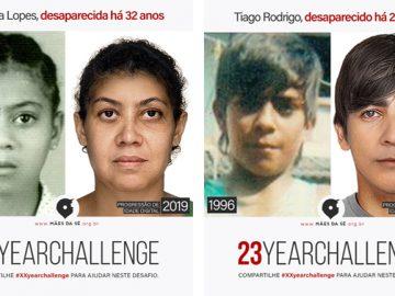 mães da sé desaparecidos