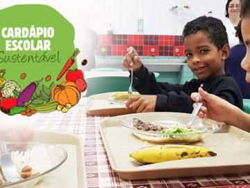 Merendas vegetarianas ganharão espaço na cidade de SP 10