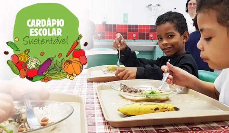 Merendas vegetarianas ganharão espaço na cidade de SP 1