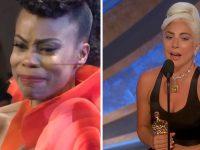 mulheres negros recorde estatuetas oscar 2019