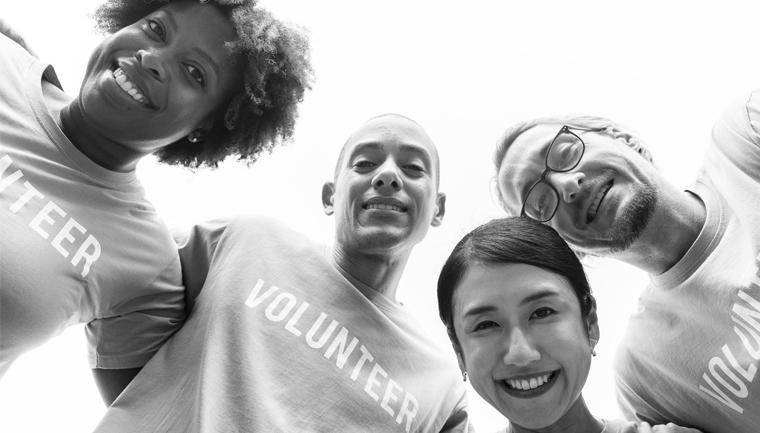 5 dicas enfrentar situações dolorosas trabalho voluntário