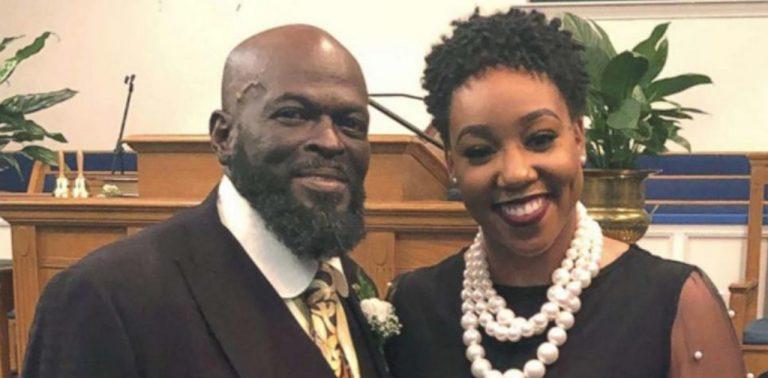 Filha adotada doa rim para pai por serem perfeitamente compatíveis