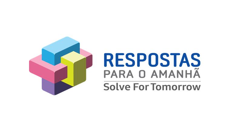 samsung abre inscrições prêmio respostas amanhã