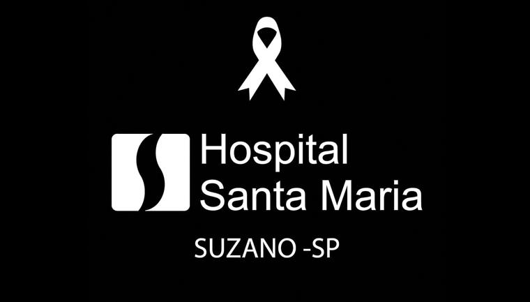 hospital particular atende vítimas tragédia escola suzano gratuitamente