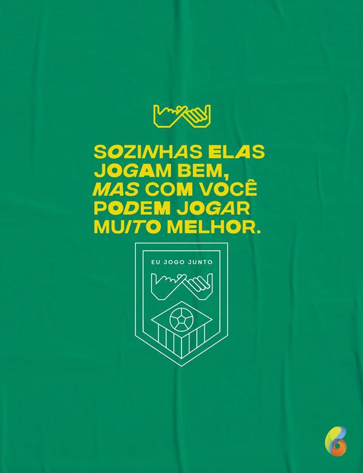 Grupo Boticário vai parar operações para assistir à seleção brasileira na Copa Feminina de Futebol