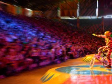 BetoCarreroWorld recebe mais de 5 mil crianças entidades filantrópicas