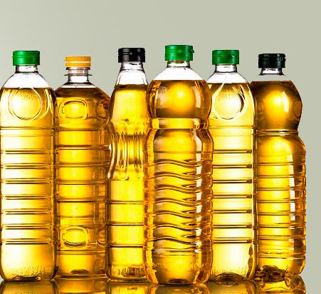 óleo de cozinha usado ultragaz