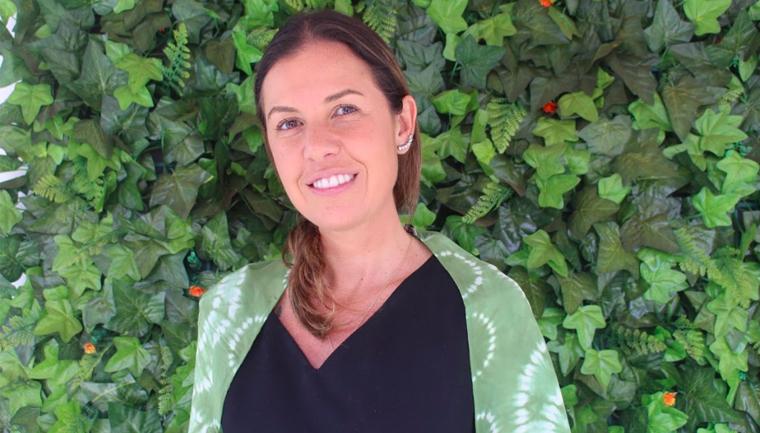 chefs renomados apoiam projeto capacitação pessoas vulneráveis