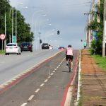 Curitiba vai duplicar estrutura cicloviária com mais 200 km de vias até 2025 2
