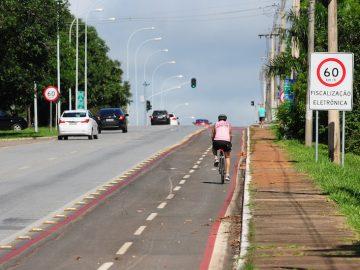 Curitiba vai duplicar estrutura cicloviária com mais 200 km de vias até 2025 8