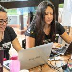 curso programação gratuito mulheres