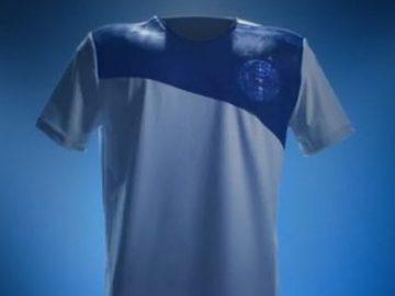 Bahia lança 'Camisa Camuflada' em campanha pela paz nos estádios