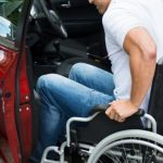 Projeto de lei aprovado no Congresso dá isenção de IOF para financiamento de veículo à pessoas com deficiência