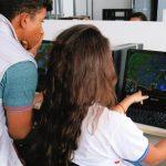 Game apoia aprendizagem de conteúdos em projeto desenvolvido por professor no interior de Pernambuco