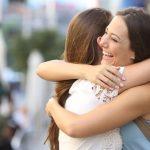 Desejar o bem a outras pessoas pode aliviar ansiedade, diz estudo