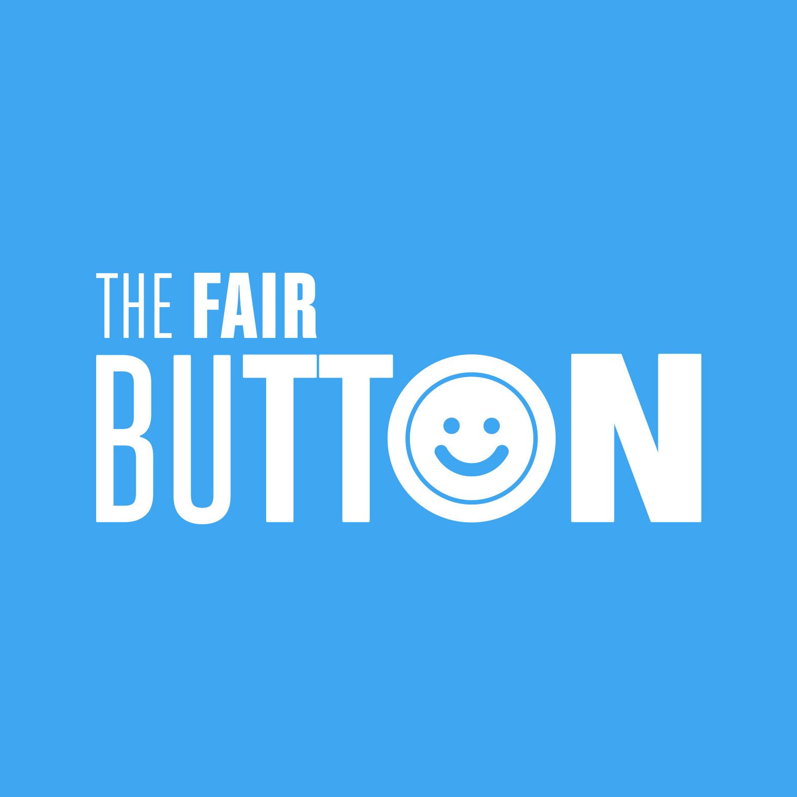 """Iniciativa """"Fair Button"""" identifica roupas que são fabricadas sem o uso da mão de obra infantil"""