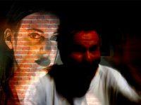 plataforma oferece assessoria jurídica mulheres violência doméstica