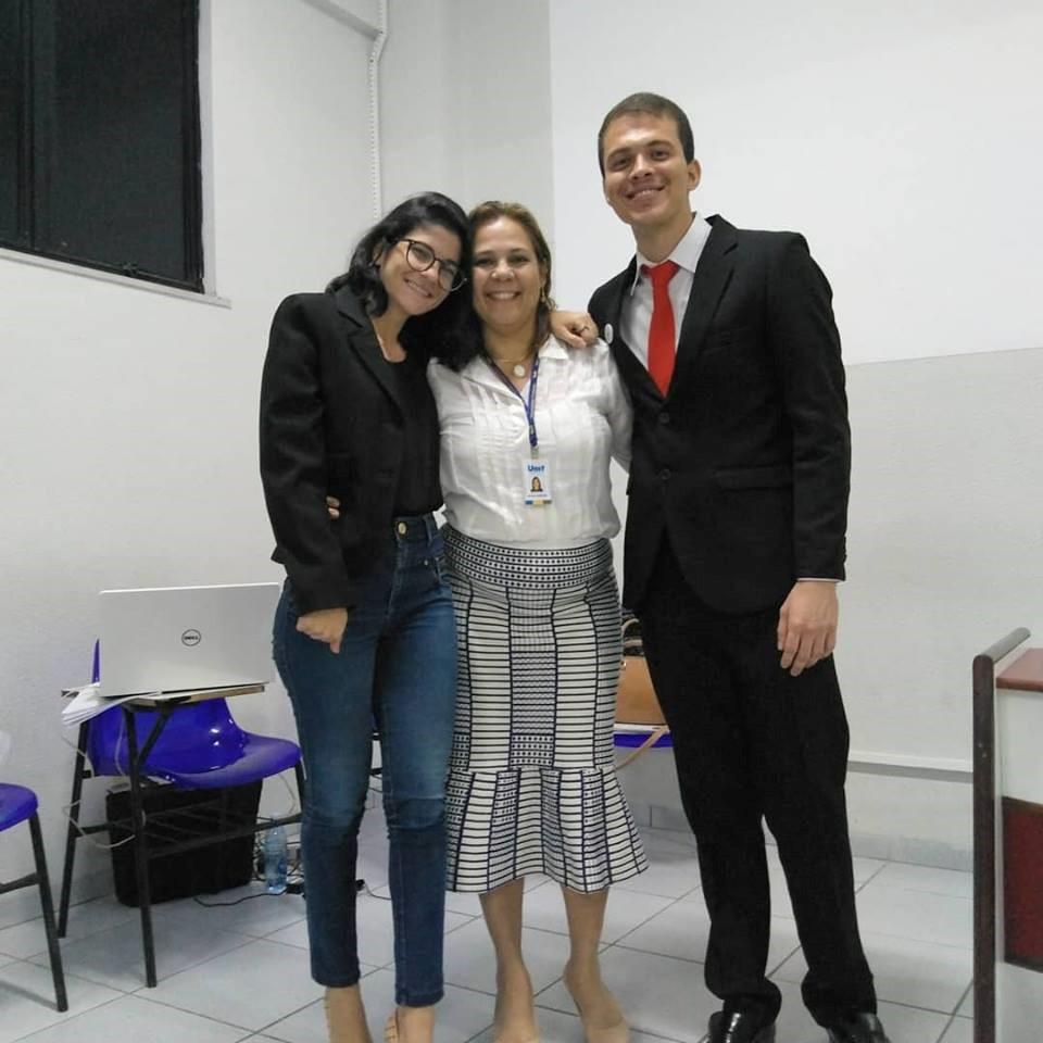 alunos direito assistência jurídica pessoas trans