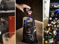 reciclagem nespresso pontos de coleta de nespresso