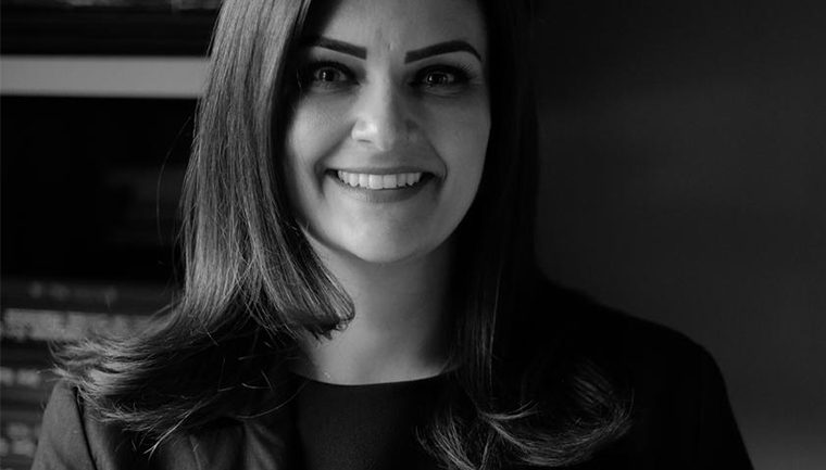 advogada ajuda mulheres vitimas assedio sexual trabalho