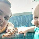 Professores doam 100 dias de folga para colega cuja filha luta contra o câncer