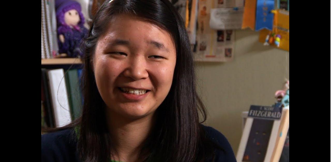 Jovem de 17 anos cria nanopartículas que matam células cancerosas