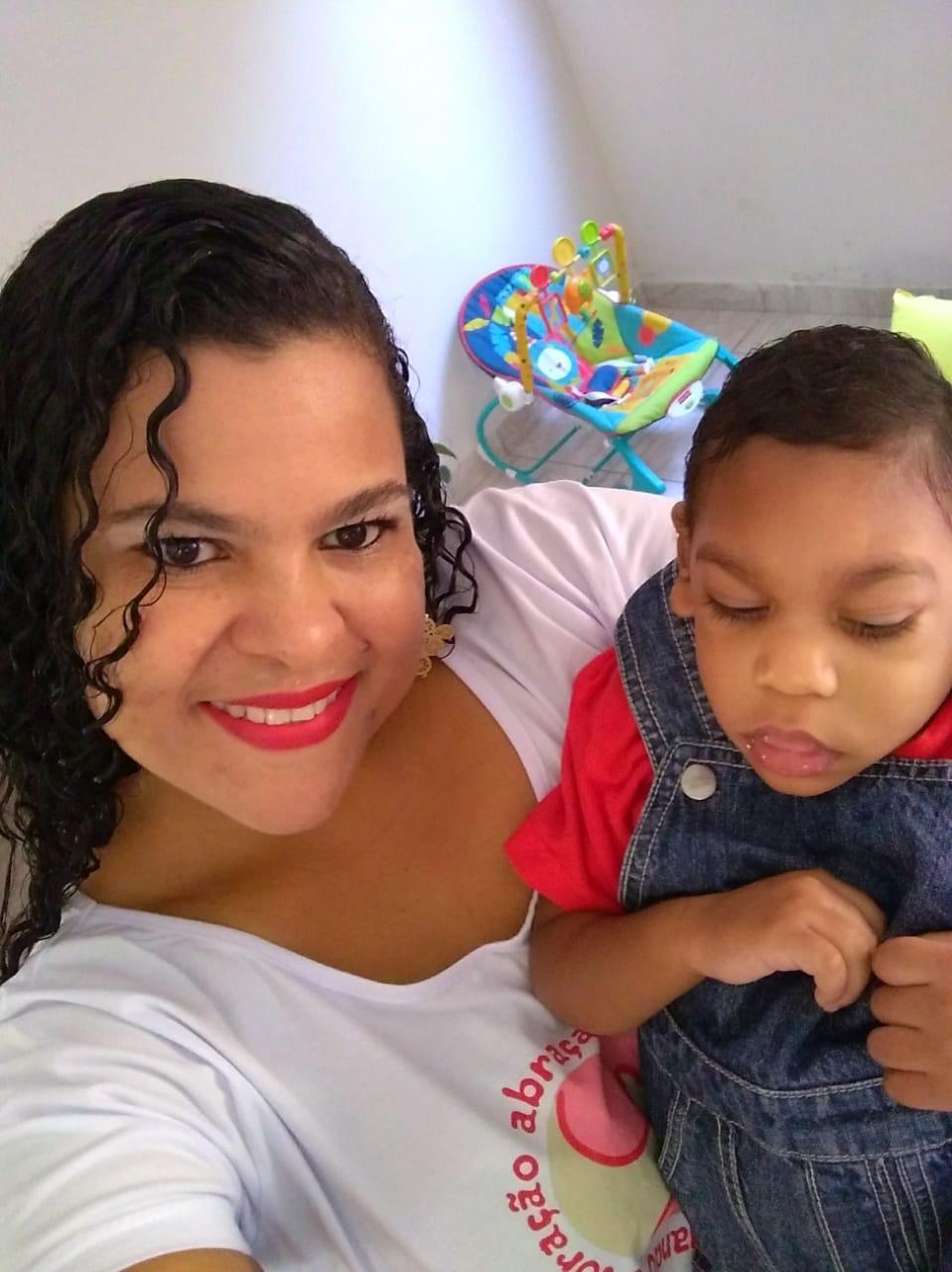 mães crianças especiais batalham diploma graduação