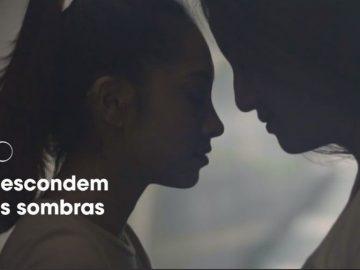Em campanha #AmorLivre, Closeup quebra esteriótipos e celebra amor sem preconceitos