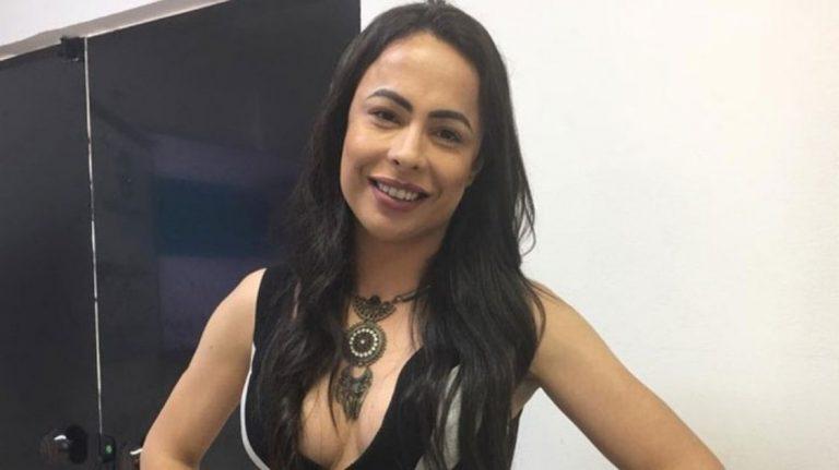 Mineira se torna primeira mulher trans a ingressar na faculdade de medicina na UFBA 1